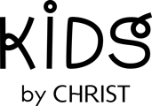 KIDS by CHRIST