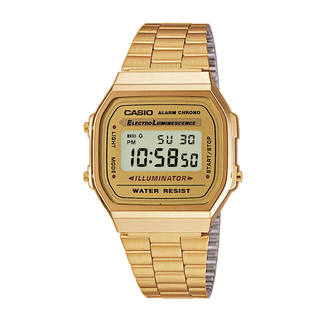 Casio Casio Collection