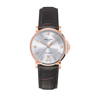 Certina DS Caimano Automatic