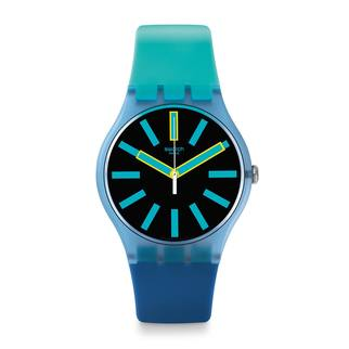 Swatch FLASHWHEEL
