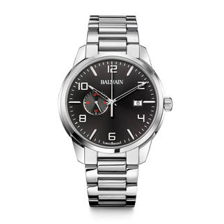 Balmain Madrigal GMT 24H