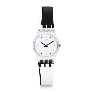 Swatch DOT AROUND THE CLOCK