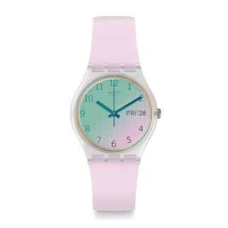 Swatch ULTRAROSE