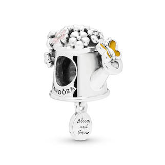 Pandora Blooming Watering Can