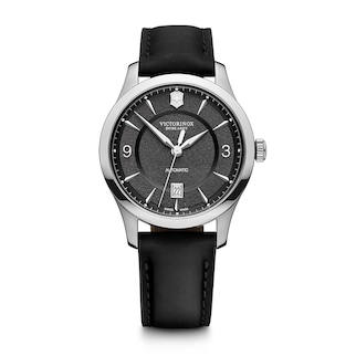 Victorinox Alliance Automatic