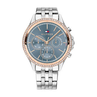 Tommy Hilfiger Montres