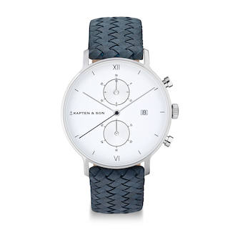 Kapten & Son Chrono