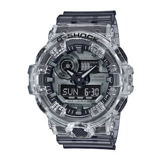 Casio G-SHOCK TRENDING