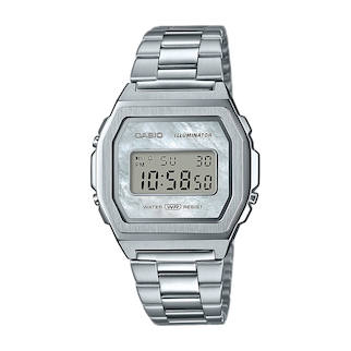 Casio Collection Vintage ICONIC